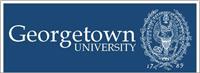georgetown univ logo